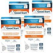 Gerber Good Start GentlePro Concentrate Infant Formula, Stage 1