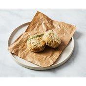 Bianchini's Market Crab Cakes
