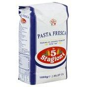 Le 5 Stagioni Wheat Flour