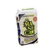 Maseca Instant Corn Masa Flour