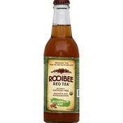 Rooibee Red Tea Rooibos Tea, Watermelon Mint