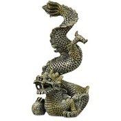Petco Imagitarium Medium Dragon