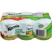 Kern's KernsMa ngo Nectar Fruit Juice Cans