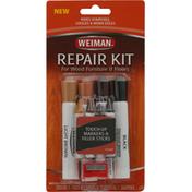 Weiman Repair Kit for Wood Furniture & Floors