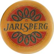 Jarlsberg Cheese, Semi Soft, Part Skim