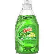 Gain Ultra Dishwashing Liquid Dish Soap