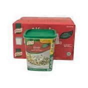Knorr Case Of Classic Alfredo Sauce Mix