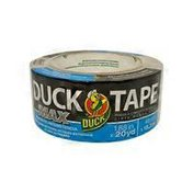 Duck Tape 20 Yards Max Strength Weather Duct Tape