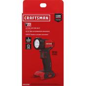 Craftsman Task Light, LED