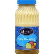 Marzetti The Original Slaw Dressing