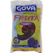Goya Whole Black Raspberry