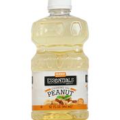 Fairway Cooking Oil, Peanut