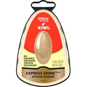 Kiwi Sponge, All Colors