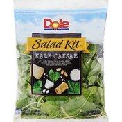 Dole Salad Kit, Kale Caesar