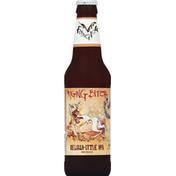Flying Dog Beer, Raging Bitch Belgian-Style IPA