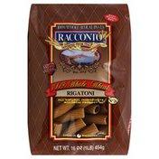 Racconto Rigatoni, No. 26, 100% Whole Wheat