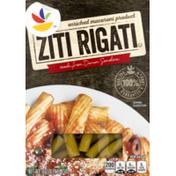SB Ziti Rigati