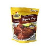 Foster Farms Chipotle Wings, Medium