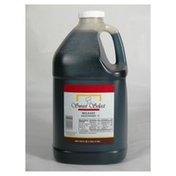 Barkman Honey Honey Sweet Select Molasses, Case