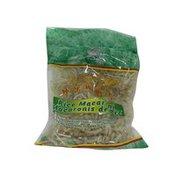 Canada Enterprises Len Xiang Rice Macaroni