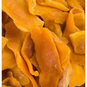 Roundy's Dried Mango Slices