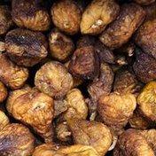 Organic Golden California Figs