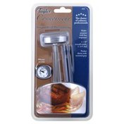 Taylor Thermometer, Instant Read