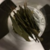 Frontier Whole Herb Bay Leaf