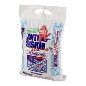 Anti Skid Ice Melt