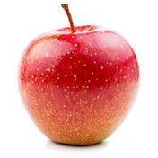 Garden Royal Apple