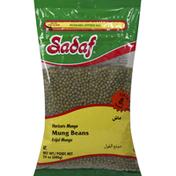 Sadaf Mung Beans