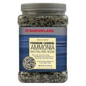 Marineland Diamond Blend Premium Carbon-Ammonia Neutralizing Blend