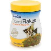 Aqueon Tropical Flakes