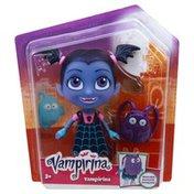 Just Play Toy, Vampirina, Disney Junior