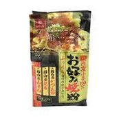 Hakubaku Okonomiyakiko Flour Mix