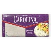 Carolina Jasmine Thai Fragrant Long Grain Rice