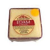 El Molino Rojo Edam Cheese
