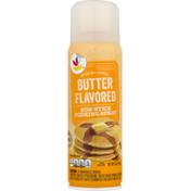 SB Butter Flavor Non-Stick Cooking Spray