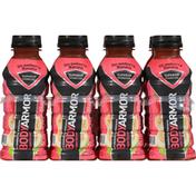 BODYARMOR Super Drink, Strawberry Banana