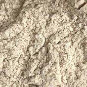 Organic Whole Wheat Bread Flour