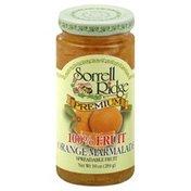Sorrell Ridge Spreadable Fruit, Orange Marmalade