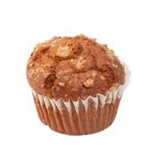 Csm Apple Spice Muffins