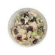 Graul's Apple Walnut Chicken Salad