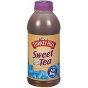 Turkey Hill Sweet Tea