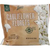 Lowes Cauliflower, Florets