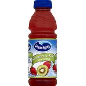 Ocean Spray Juice Cocktail, Strawberry Kiwi