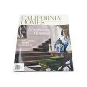 OneSource California Homes