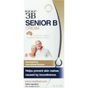 Neat 3B Senior B Cream