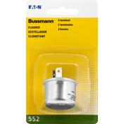 Bussmann Flasher, 552