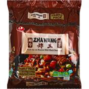Nongshim Noodle Soup, Zha Wang, Family Pack